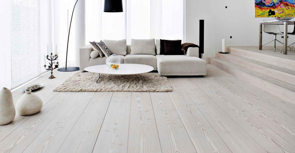 laminaat onderhouden reinigen huishoudhulp in de buurt easy life. Black Bedroom Furniture Sets. Home Design Ideas